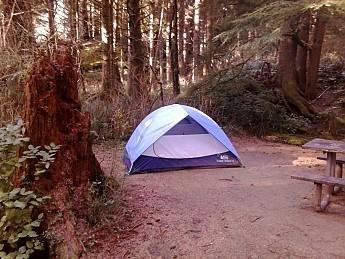 CampDomeAtHomeBevBch.jpg