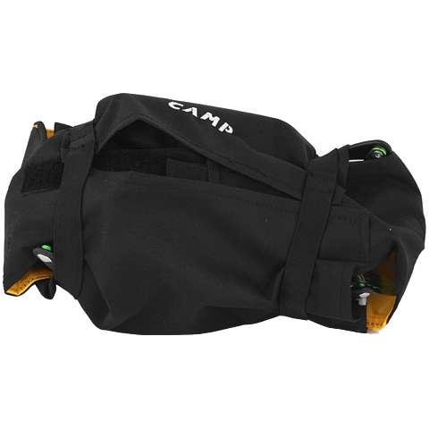 CAMP X3 Crampon Bag