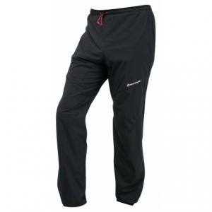 Montane Featherlite Trail Pants