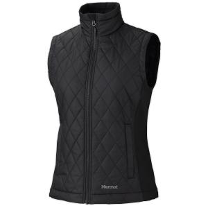 photo: Marmot Kitzbuhel Vest synthetic insulated vest