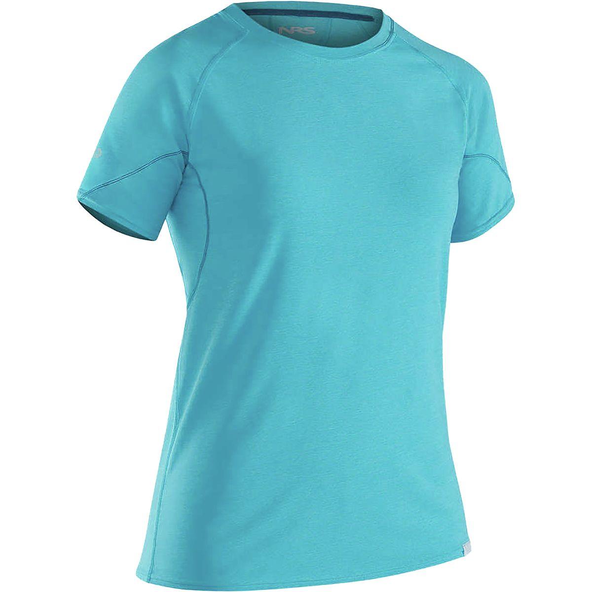 NRS H2Core Lightweight Shirt
