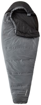 Mountain Hardwear UltraLamina 45°