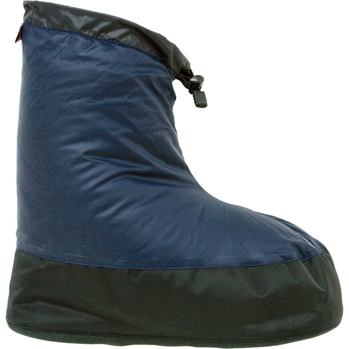 Western Mountaineering Down Bootie