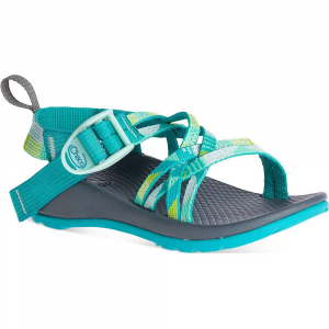 Chaco ZX/1 Classic