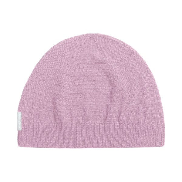 photo: Icebreaker Textured Beanie winter hat