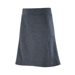 photo: Ibex Izzi Skirt hiking skirt