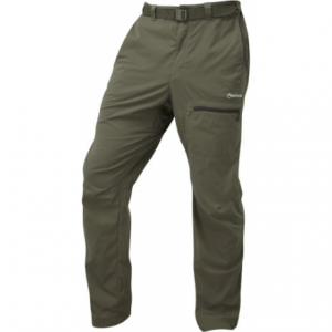 Montane Terra Pack Pants