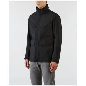 Arc'teryx Veilance Field LT Jacket