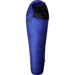 Mountain Hardwear Rook 15F/-9C