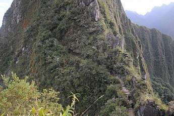 Peru2011Tour009.jpg