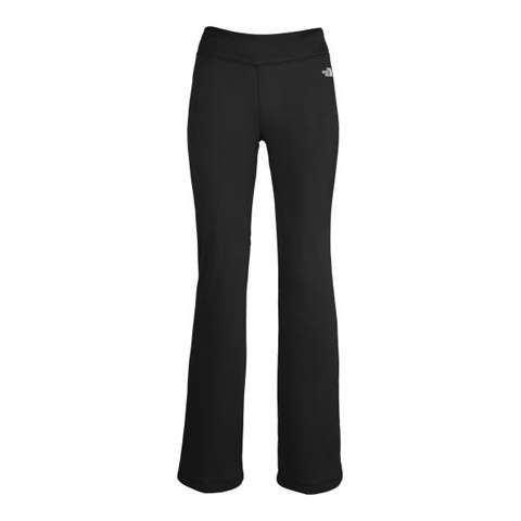 The North Face Momentum Pant
