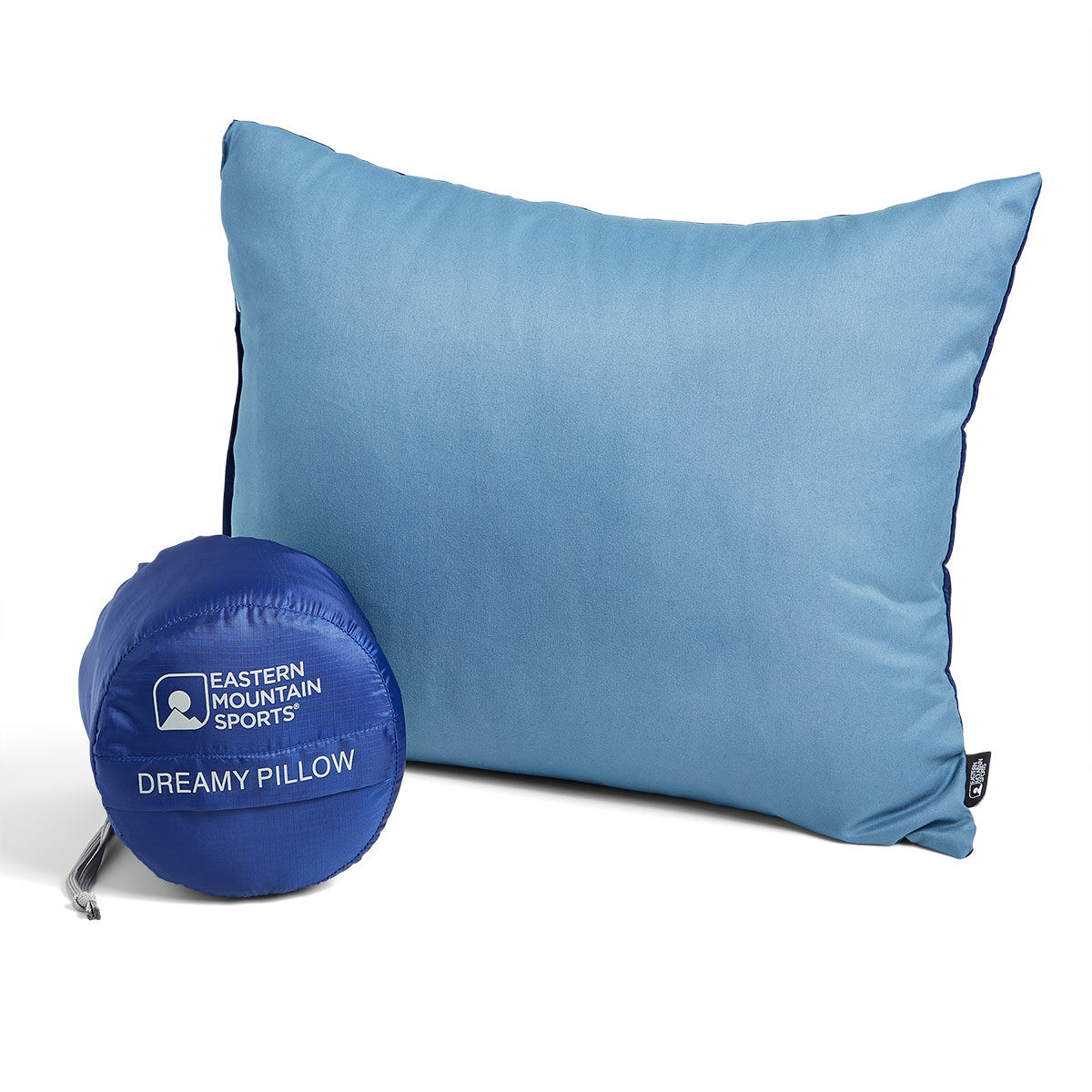 EMS Dreamy Pillow