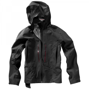 photo: Westcomb Revenant Jacket waterproof jacket