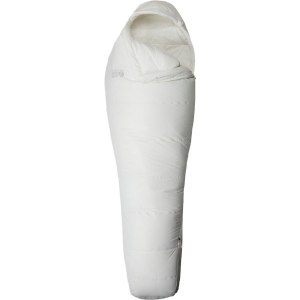 Mountain Hardwear Lamina 15