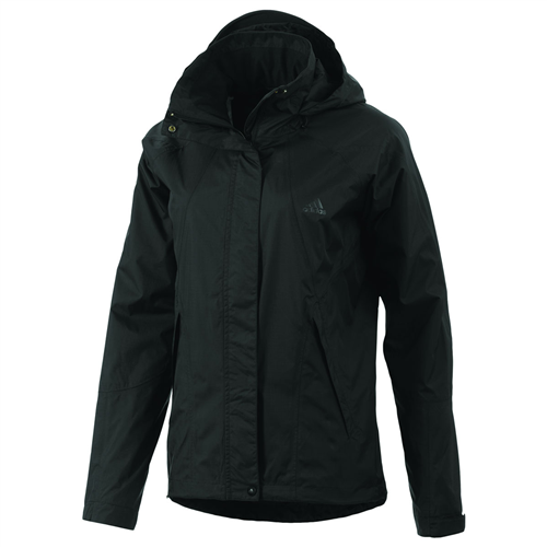 Adidas Hiking 2-Layer CPS Jacket