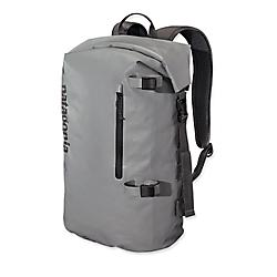 Patagonia Stormfront Roll Top Pack 30L