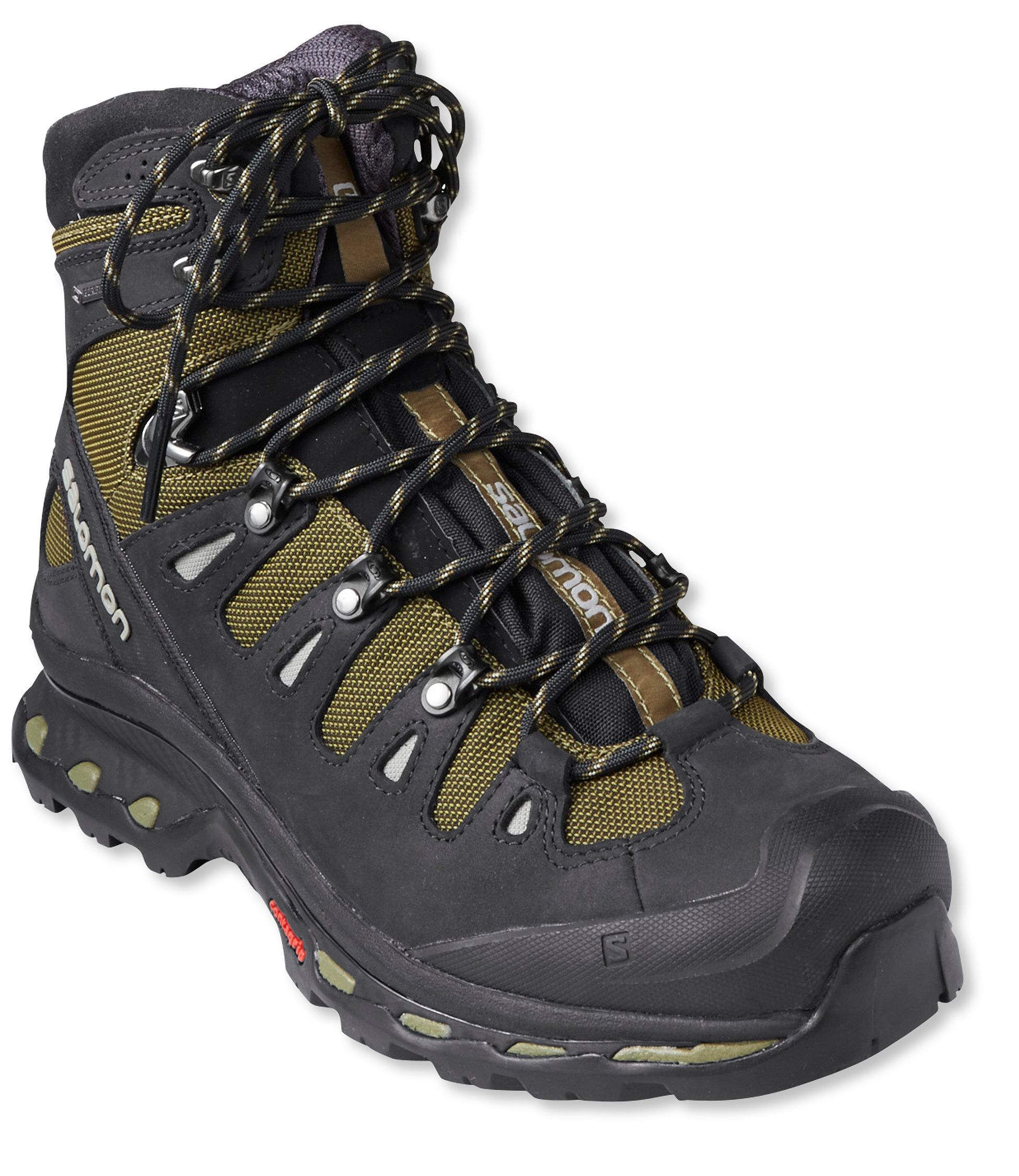 navy seal boots salomon