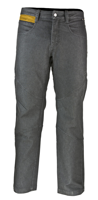 La Sportiva Kendo Jean