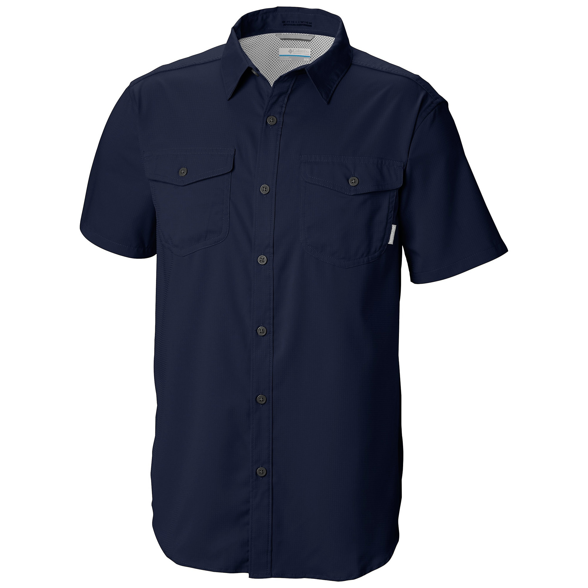 Columbia Utilizer II Short Sleeve Shirt
