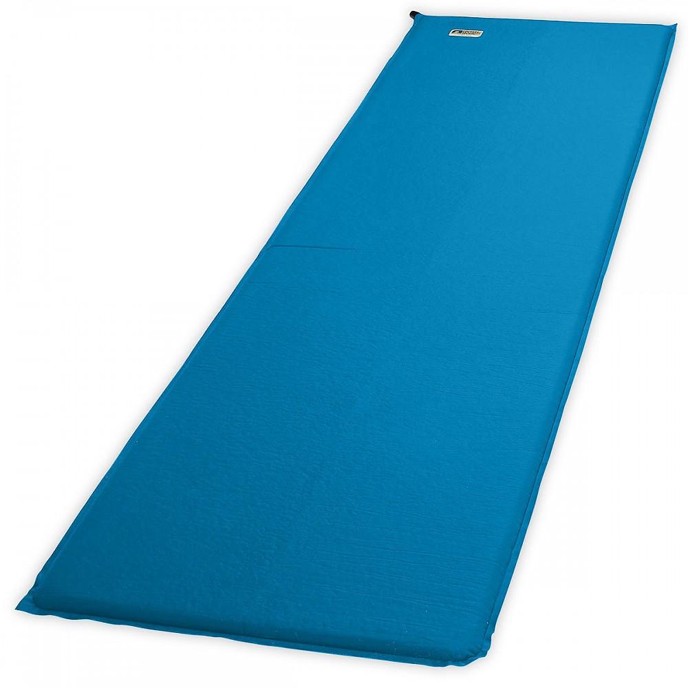 photo: EMS Hobo Sleeping Pad self-inflating sleeping pad