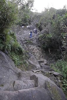 Peru2011Tour010.jpg