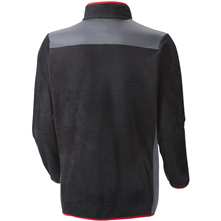 Columbia Crosslight II Half Zip Fleece