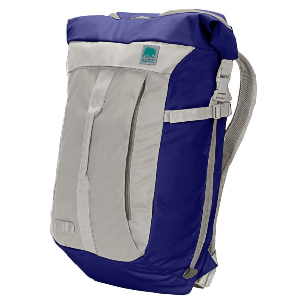 photo: Alite Shifter Pack daypack (under 2,000 cu in)