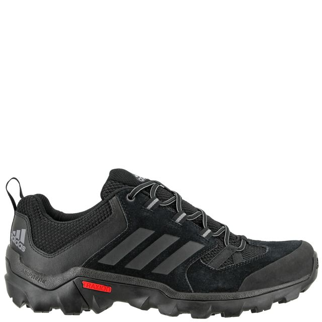 Adidas Caprock