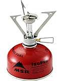 Pocket-Rocket-stove-and-canister.jpg