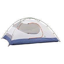 photo: Kelty Gunnison 3.1 three-season tent