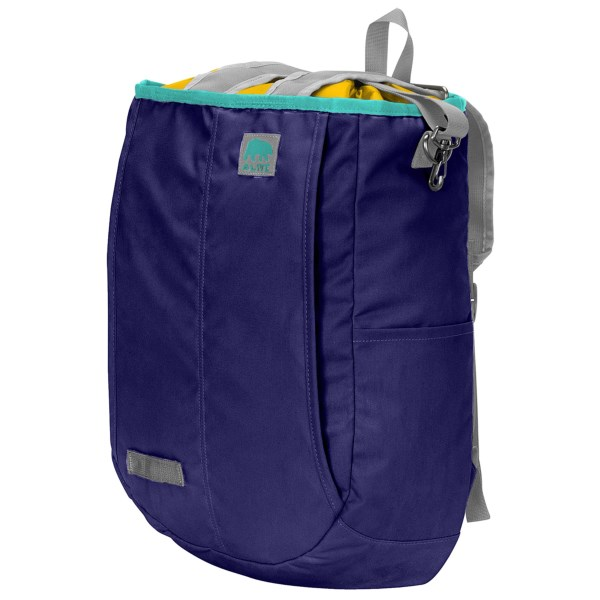 photo: Alite Hikari Pack daypack (under 2,000 cu in)