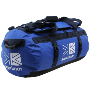 photo: Karrimor 90L Duffle Bag pack duffel