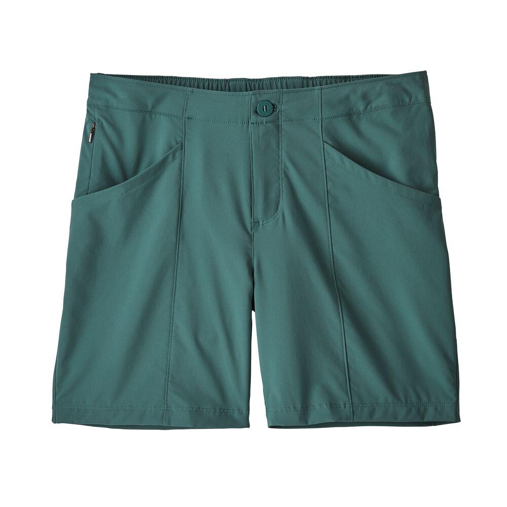 Patagonia High Spy Shorts