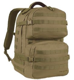 Outdoor Products Fieldline Omega OPS Daypack