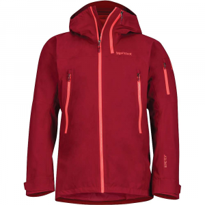 Marmot Freerider Jacket