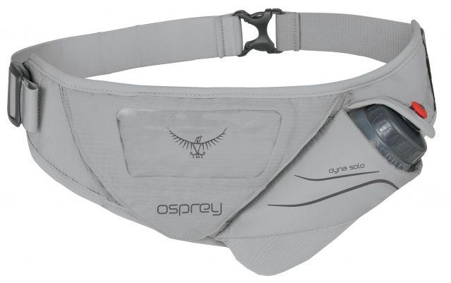Osprey Dyna Solo