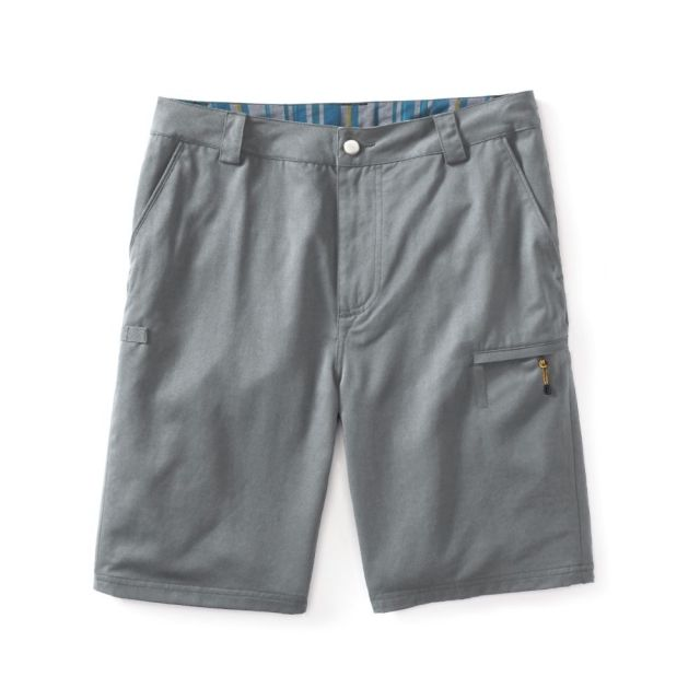 Smartwool Zapata Ranch Short