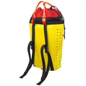 BlueWater Ropes Canyon Bag