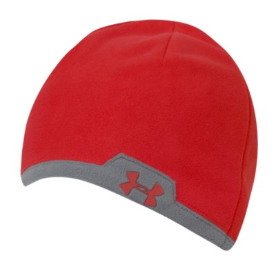 photo: Under Armour Resolute Beanie winter hat