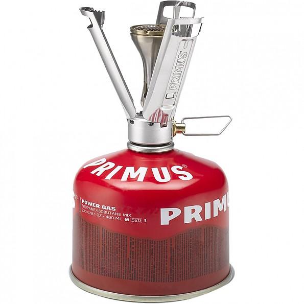 Primus Firestick
