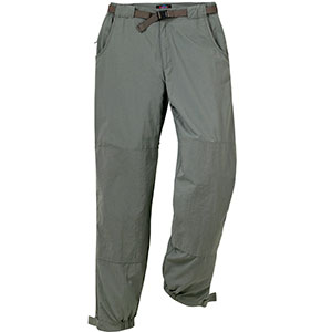 photo: RailRiders WeatherPants hiking pant