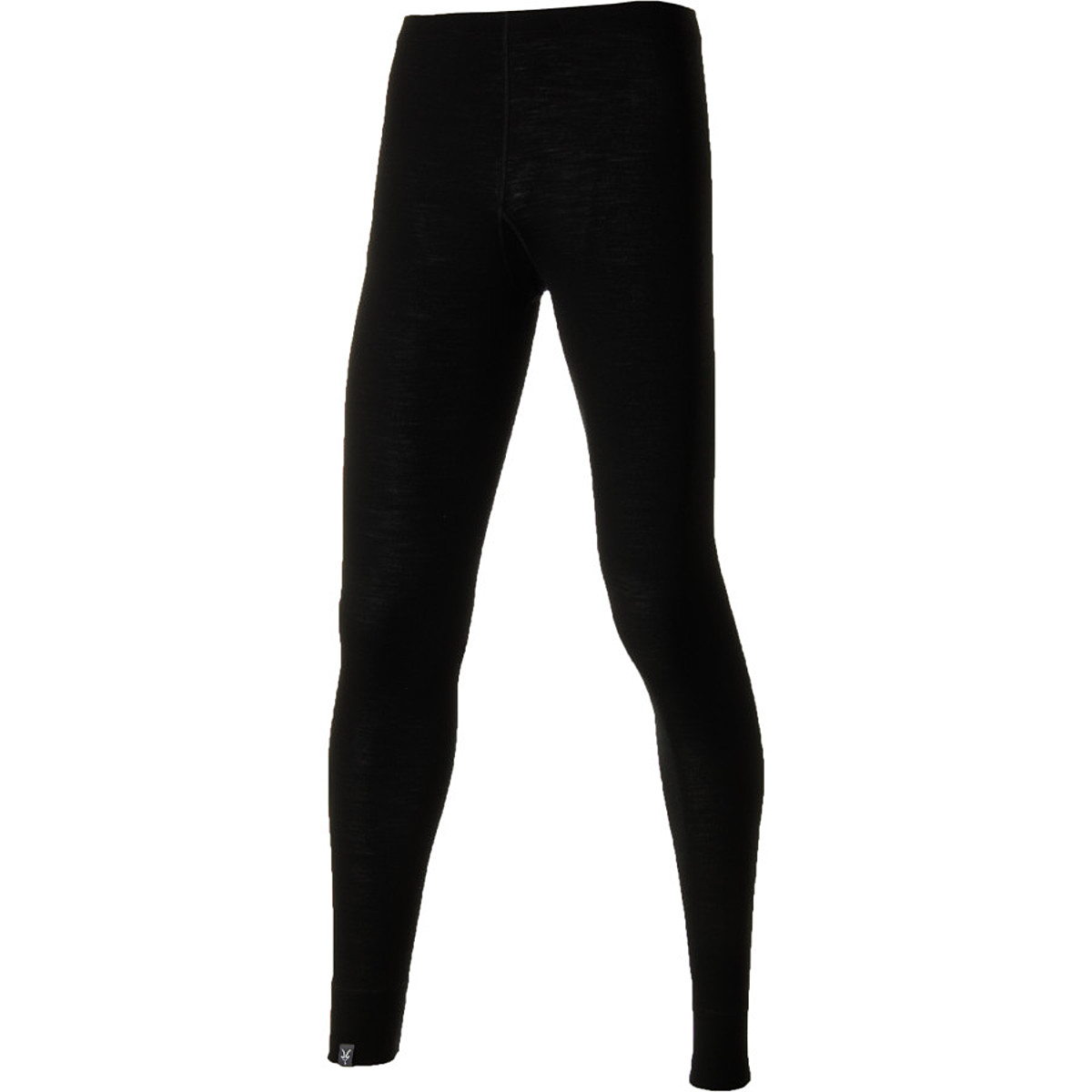 photo: Ibex Women's Woolies 220 Bottom base layer bottom
