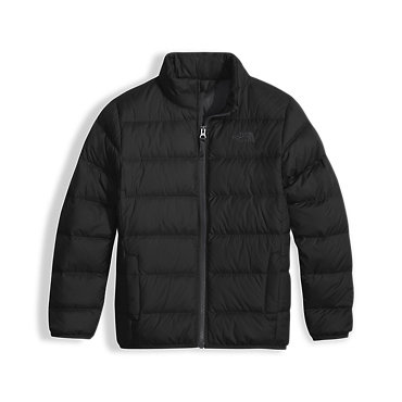 The North Face Andes Jacket