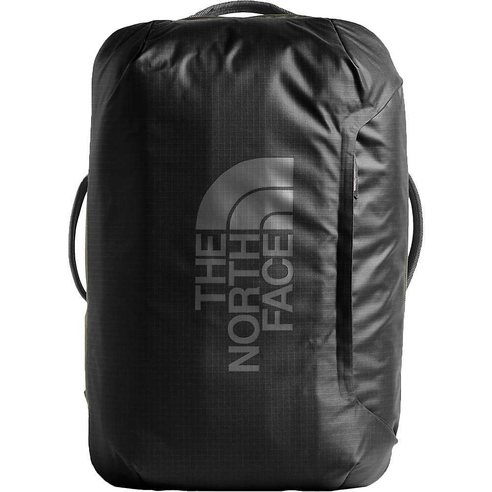 The North Face Stratoliner Duffel