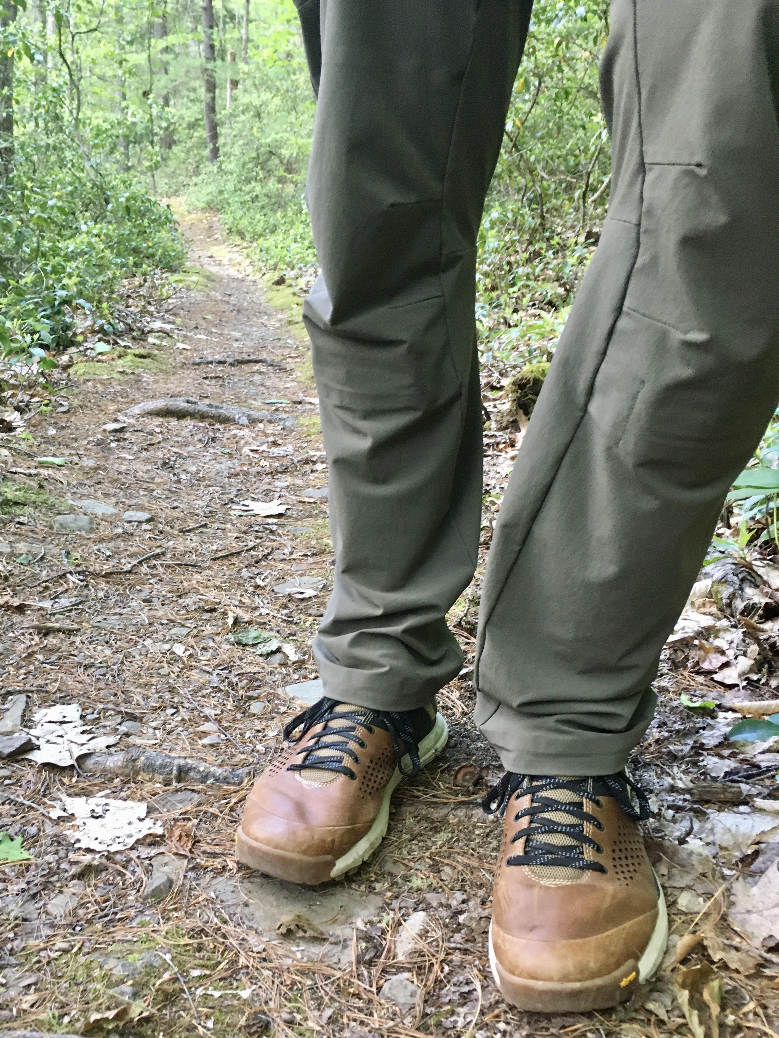 Sitka Ascent Pant