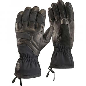 photo: Black Diamond Patrol Glove insulated glove/mitten