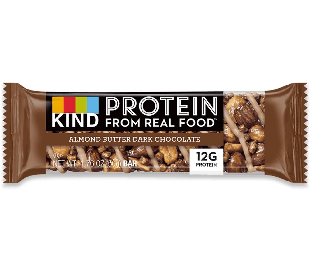 photo: Kind Protein Bar nutrition bar
