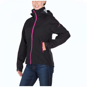 Westcomb Bolt Jacket