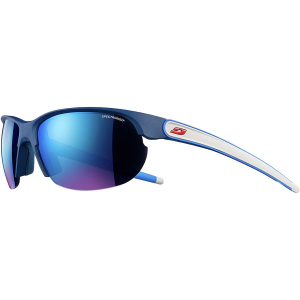 Julbo Breeze