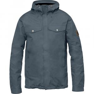 Fjallraven Greenland Half Century Jacket